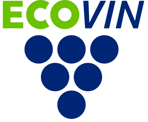 Logo ECOVIN