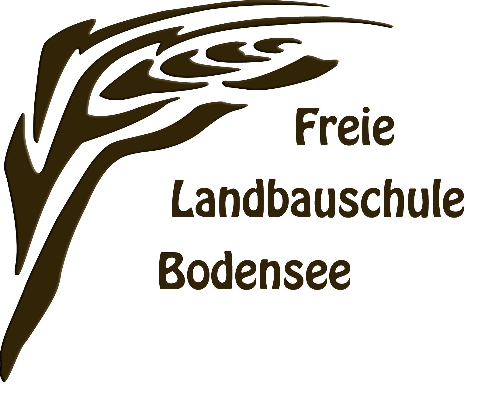 Logo Landbauschule Bodensee