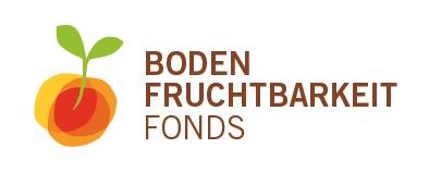 Logo Boden Fruchtbarkeit Fonds