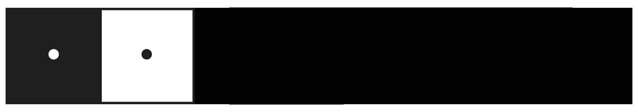 Logo Isabel Meyer