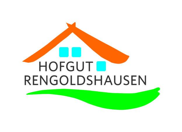 Logo Rengo