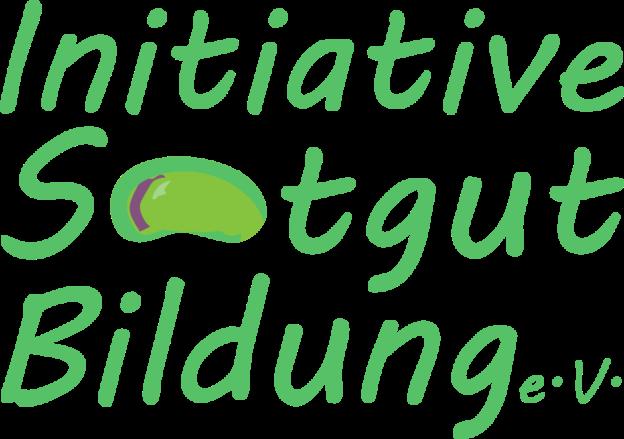 Logo Initiative Saatgut Bildung