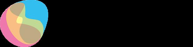 Logo Stiftung Sonett