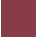 Logo WALA